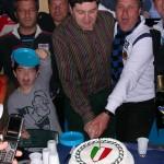 IC_-Benevento-Storia_52