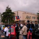 IC_-Benevento-Storia_54