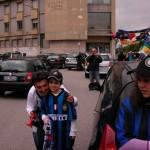 IC_-Benevento-Storia_55