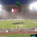 IC_-Benevento-Storia_60