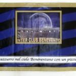 IC_-Benevento-Storia_62