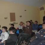 IC_-Benevento-Storia_65
