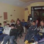 IC_-Benevento-Storia_67
