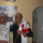 IC_-Benevento-Storia_75