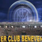 IC_-Benevento-Storia_76