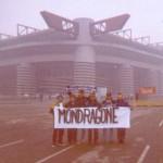 IC_MondragoneStoria_02
