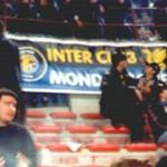 IC_MondragoneStoria_04
