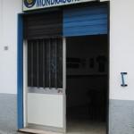 IC_MondragoneStoria_114