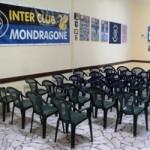 IC_MondragoneStoria_115