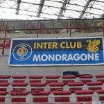 IC_MondragoneStoria_16