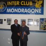 IC_MondragoneStoria_60