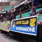 IC_MondragoneStoria_81