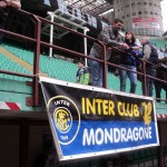 IC_MondragoneStoria_83