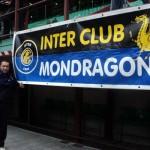 IC_MondragoneStoria_85