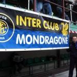 IC_MondragoneStoria_87