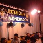 IC_MondragoneStoria_95