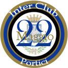Logo-IC_Portici