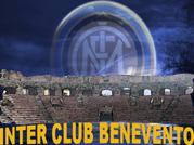 LogoIC_Benevento-134