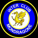 Inter Club Mondragone