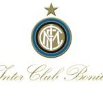 IC-Bonito-Logo-Storia_15