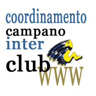 Banner-Coord-2011-190