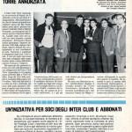 IC_TorreAnn.ta-Storia_06