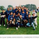 IC_TorreAnn.ta-Storia_20