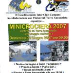 IC_TorreAnn.ta-Storia_43