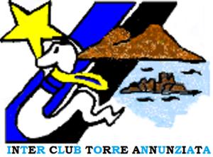 Logo-TorreAn.ta