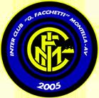 Logo139-IC_Montella