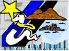 Logo139-TorreAn.ta
