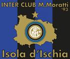 LogoIC_IschiaM.M