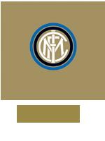 IC-Bonito-Logo-Storia