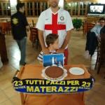 IC_Apice-A.Moratti-Storia_05