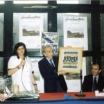 IC_Napoli-dalVesuvio-Storia_02