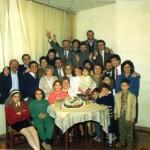 IC_Napoli-dalVesuvio-Storia_03