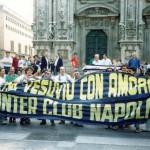 IC_Napoli-dalVesuvio-Storia_09