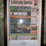 IC_PescoSannita_Storia_04