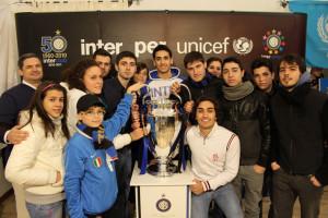 IC_Portici-22mag_Storia_04