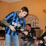 IC_Portici-22mag_Storia_08