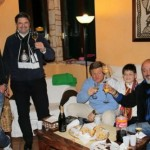 IC_Portici-22mag_Storia_09