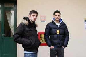 IC_Portici-22mag_Storia_15