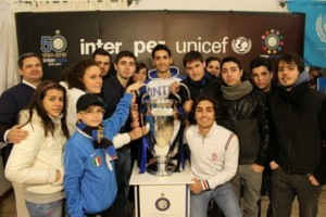 IC_Portici-22mag_Storia_28