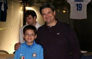 IC_Portici-22mag_Storia_48