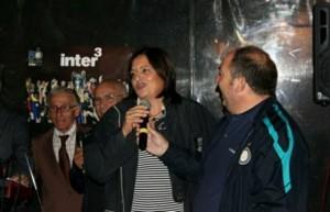 IC_Portici-22mag_Storia_54