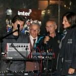 IC_Portici-22mag_Storia_56