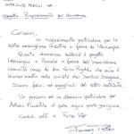 IC_Portici-22mag_Storia_87