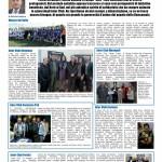 IC_Portici-22mag_Storia_88