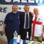 IC_Salerno-Storia_03