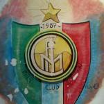 IC_Salerno-Storia_13